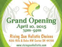 Rising_Sun_Grand_Opening20